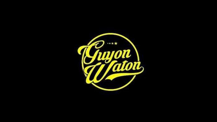 Kunci (Chord) Gitar dan Lirik Lagu Takkan Kembali - GuyonWaton: Ku Relakan Kau Pergi