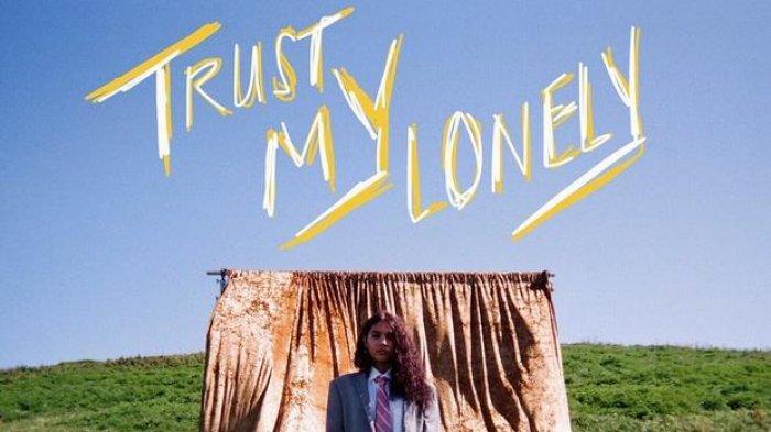 Lirik dan Terjemahan Bahasa Indonesia Lagu 'Trust My Lonely' - Alessia Cara, Cocok untuk Move On