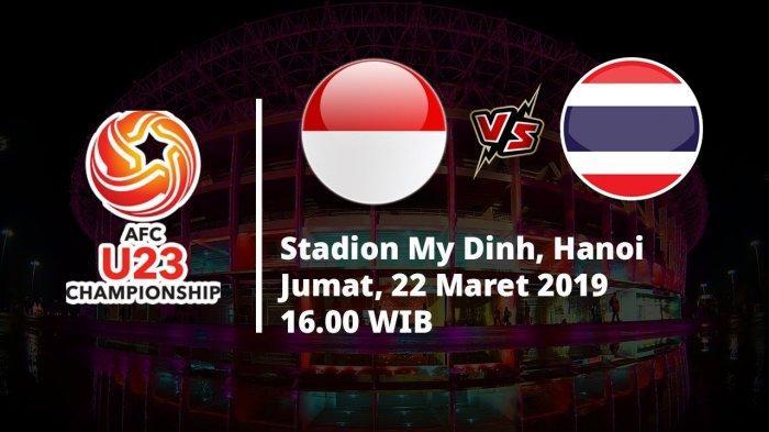 live-streaming-timnas-u-23-indonesia-vs-thailand.jpg