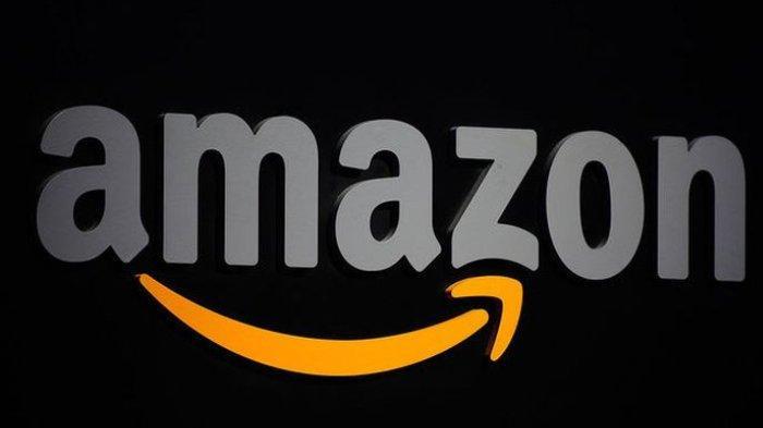 Amazon Dikabarkan sedang Menyiapkan Layanan Music Streaming Gratis!