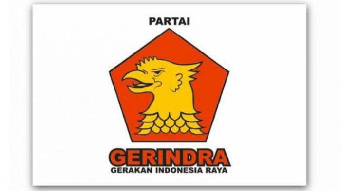 Singgung Pembangunan Era Jokowi, Gerindra: Penikmat Infrastruktur Hanya Kelas Atas