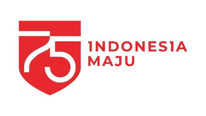 Kumpulan Ucapan HUT ke-75 Republik Indonesia, Cocok untuk Status Instagram dan Dibagikan di WhatsApp