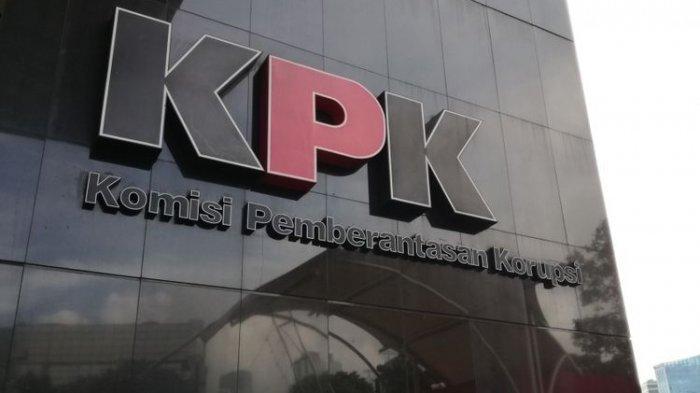 Sosok SR, Penyidik KPK yang Diduga Peras Walkot Tanjungbalai Rp1,5 M, Iming-imingi Penghentian Kasus