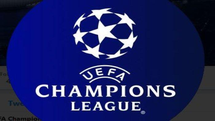 Jadwal Live Babak 16 Besar Liga Champions: Lyon Vs Juventus, Real Madrid Vs Manchester City