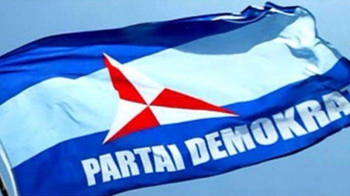 Fraksi Partai Demokrat DPR RI Bacakan Ikrar Setia kepada AHY, Deklarasi Dipimpin oleh Ibas
