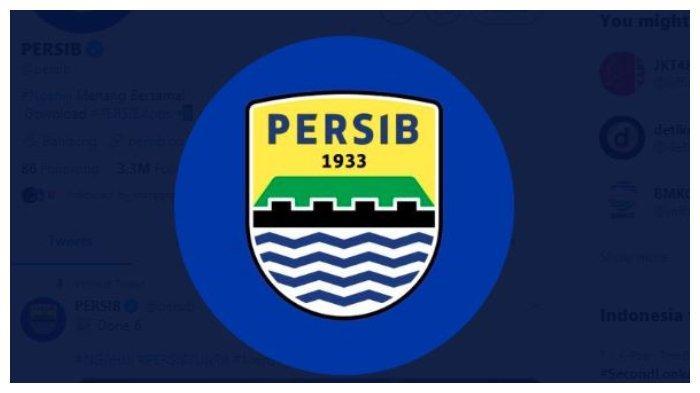 Liga Indonesia Tak Jelas, 6 Klub Luar Negeri Termasuk Eropa Berminat Rekrut 2 Pemain Persib Bandung