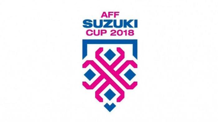 logo-piala-aff-2018.jpg