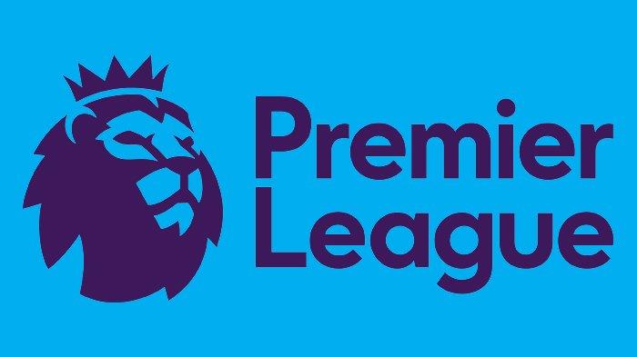 Jadwal Liga Inggris Pekan ke-16, Chelsea Vs Manchester City Live RCTI Minggu pukul 00.30 WIB