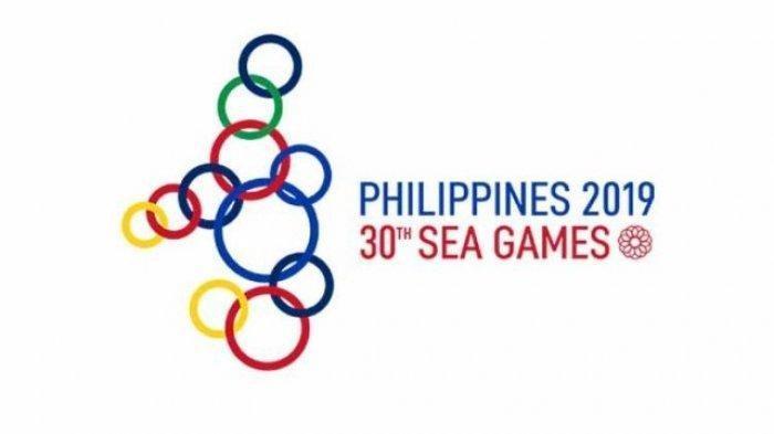 Jadwal SEA Games 2019: Kontingen Indonesia Berpotensi Tambah Medali di 15 Cabor Ini