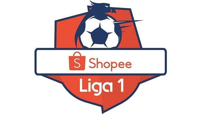 Jadwal Pertandingan Liga 1 2019 Hari Ini Sabtu 18 Mei 2019, Laga Perdana Persib Bandung
