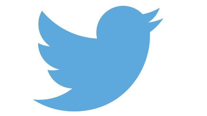 Kebijakan Baru di Twitter, akan 'Bersihkan' Akun yang Tak Login, Cek Ketentuannya Berikut Ini