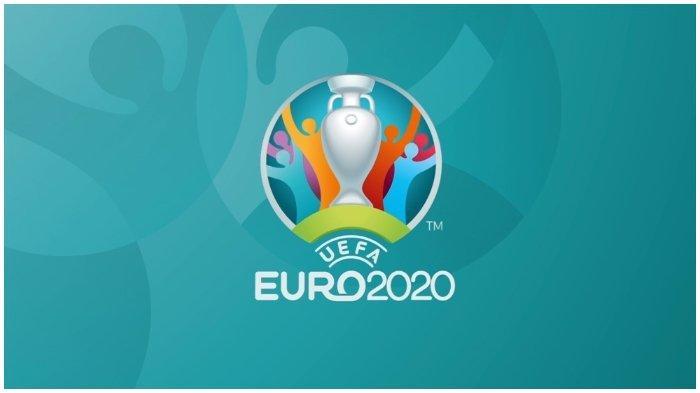 Matchday 1 Kualifikasi Piala Eropa 2020, Dimulai pada Kamis 21 Maret 2019