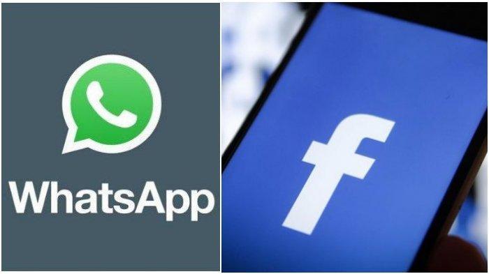Kabar Baik, Facebook dan WhatsApp akan Tingkatkan Kuota Video Call WA Jadi 50 Orang, Saingi Zoom?