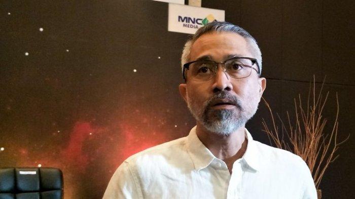 Lukman Sardi Nunggak Bayar Listrik hingga Mau Diputus, Berkeluh Kesah: Paling Banter Telat 2/3 Hari