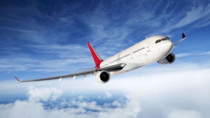 Mahalnya Tiket Pesawat Berdampak kepada Industri Pariwisata, Pengangguran, dan Kemiskinan
