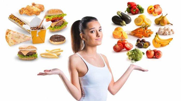Makanan Sehat yang Bisa Jadi Berbahaya jika Dipanasi Ulang, Nasi Termasuk