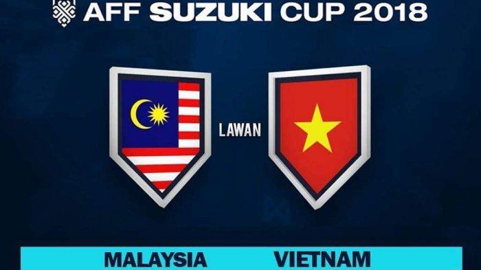 malaysia-vs-vietnam.jpg