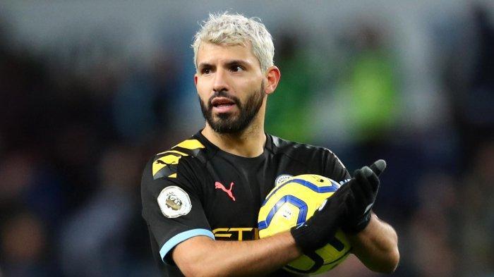 Hasil dan Klasemen Liga Inggris: Menang Telak dari Aston Villa, Manchester City Geser Leicester City