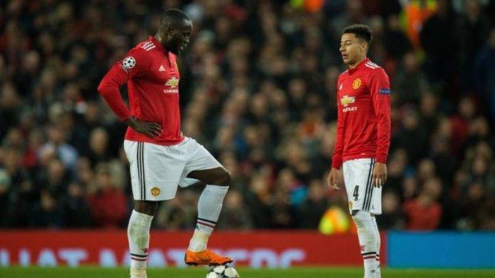 Performa Tim Tak Kunjung Membaik, Tiket Pertandingan Manchester United di Liga Champions Tak Laku