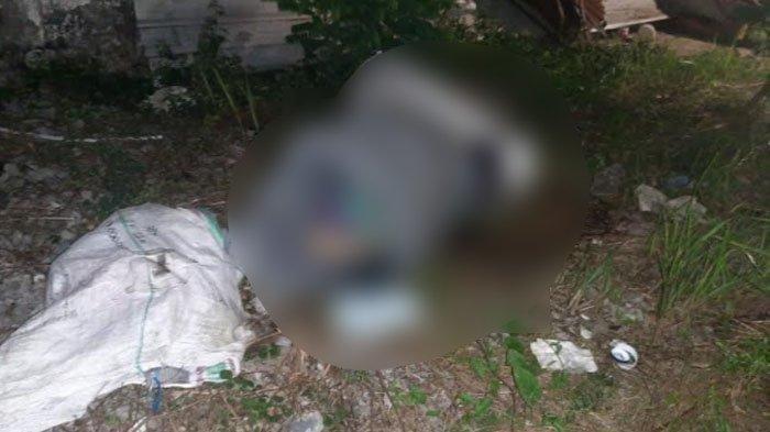 Fakta Kasus Mayat Wanita Terbungkus Kasur di Surabaya, Pembunuh Ternyata Suami, Motif Cemburu