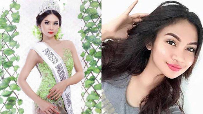 Ini 6 Nama Artis yang Dipanggil Terkait Prostitusi Online, 2 di Antaranya Finalis Puteri Indonesia