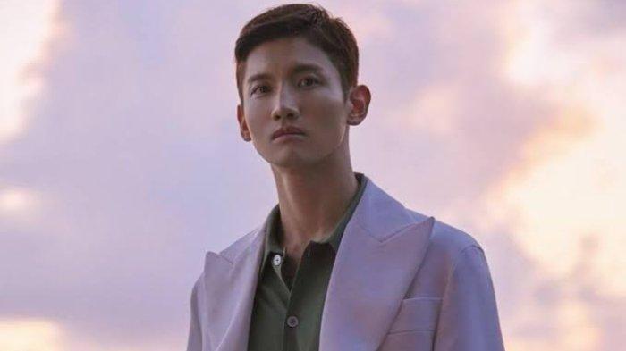 Changmin TVXQ Putuskan Tunda Pernikahan, Kasus Virus Corona yang Kembali Melonjak Jadi Alasan