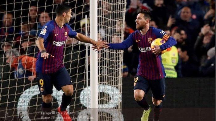 megabintang-fc-barcelona-lionel-messi-merayakan-golnya-dengan-luis-suarez.jpg