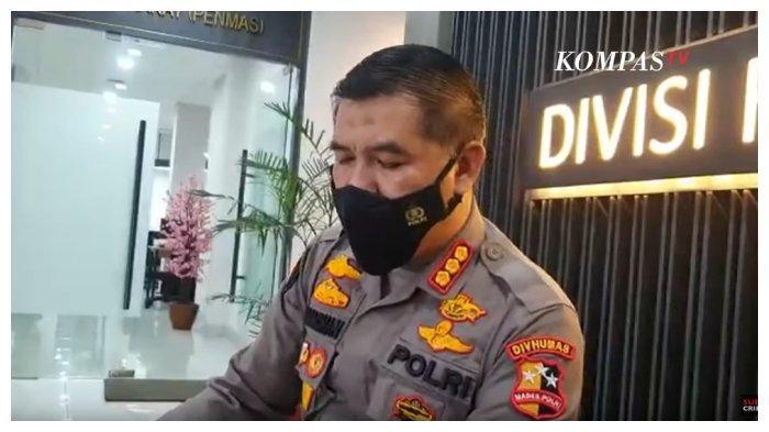 Fakta Baru Pembunuhan di Subang, Bareskrim Polri Duga Aksi Direncanakan hingga Ungkap Rekaman CCTV