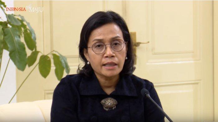 Menkeu Sri Mulyani Ungkap 4 Hasil KTT Luar Biasa G20 soal Penanganan Pandemi Virus Corona