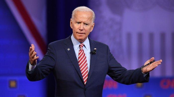 Praktisi dan Pengajar Hubungan Internasional Dinna Prapto Raharja menyebutkan Indonesia perlu usaha demi meraih keuntungan atas kemenangan Joe Biden menjadi presiden pada 2020-2024
