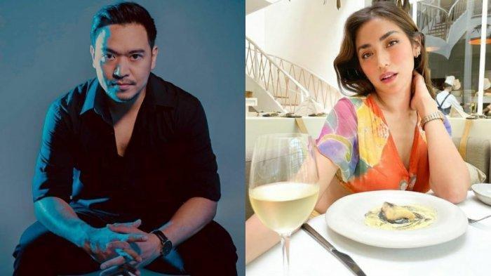 Ingin Ajak Michael Yukinobu Buat Video Bareng, Jessica Iskandar: Oke Kita Harus di Atas 19 Detik