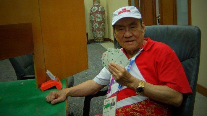 Michale Bambang Hartono