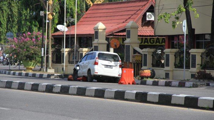 Mobil 2