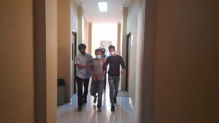 Cinta Ditolak, Pria Ini Culik Gadis Pujaannya Selama Sebulan, Sehari 6 Kali Rudapaksa Korban