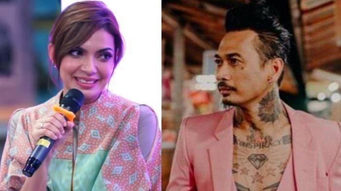 Jerinx SID Pertanyakan Netralitas Najwa Shihab saat Singgung Covid-19: Tidakkah Kalian Merasa Aneh?