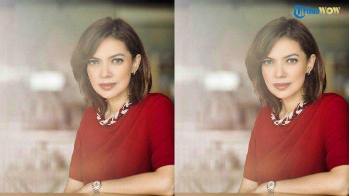 Pasca-kritik soal Pembahasan RUU, Najwa Shihab Didesak Minta Maaf ke DPR RI