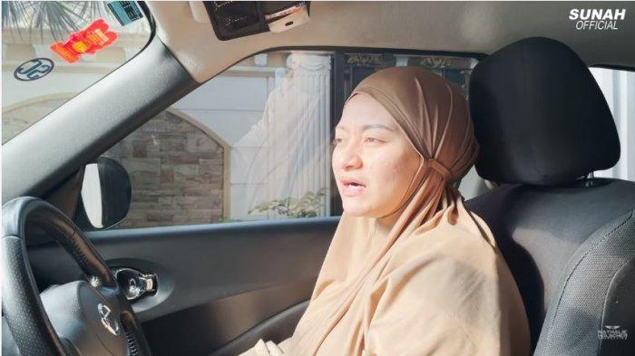 Sule Ngambek Merasa Kurang Diperhatikan, Nathalie Holscher Bocorkan Isi Chat Sindiran dari Suami