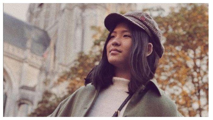 Putri Ahok Curahkan Isi Hatinya di Media Sosial, Sebut Ada yang Eksploitasi Keluarganya