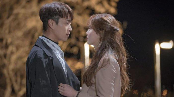 Sinopsis Drama Korea Radio Romance di Netflix, Kisah Aktor Papan Atas Menjadi Penyiar Radio