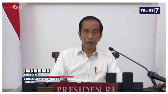 Polisi Tak Berani Datangi Rumah Provokator Demo Jokowi End Game, Ketua RT: Kita Sih Enggak Membela