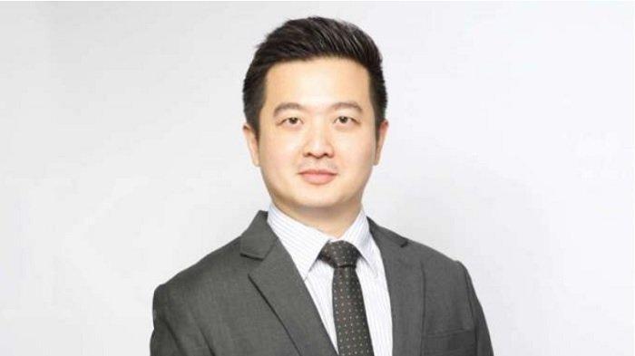 Sosok Nico Po, Miliarder Baru Indonesia karena Lonjakan Harga Saham yang Jadi Perbincangan
