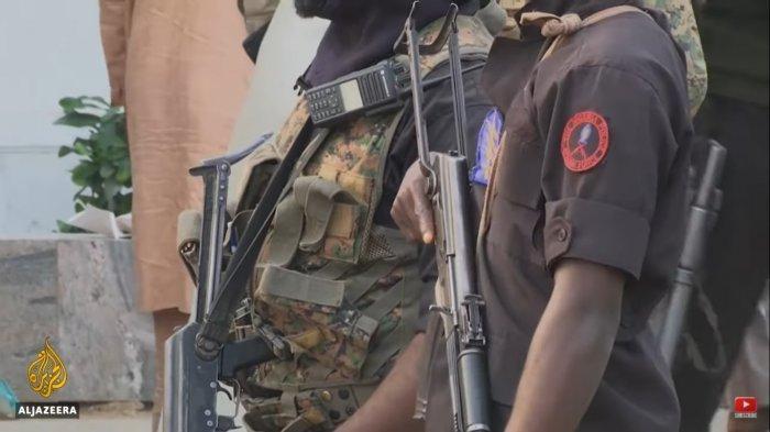 Sebanyak 1 Juta Anak di Nigeria Jadi Korban Penculikan Massal, Para Pencuri Minta Tebusan Pembebasan