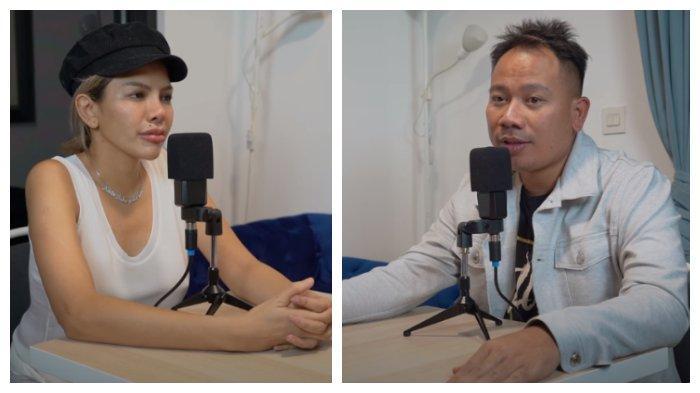 Nikita Mirzani Langsung Nyebut saat Dijodohkan dengan Vicky Prasetyo, Fitri: Dunia Ini Gila