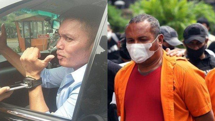 Ini Pemicu Awal John Kei Lakukan Penyerangan dan Sebut Nus Kei Penghianat