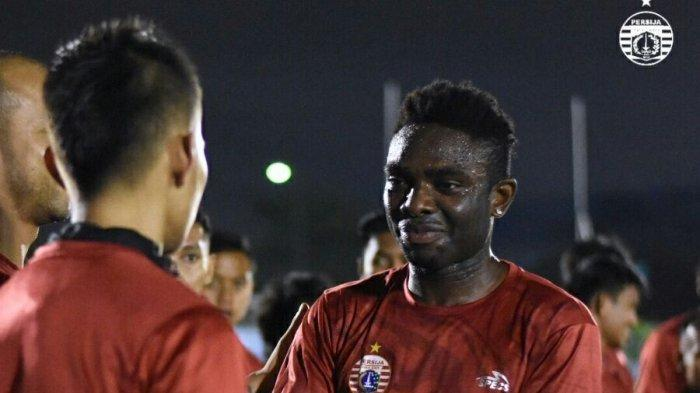 Daftar Top Skor Sementara Piala Presiden, Gol dari Dua Pemain Ini Jadi Faktor Tersingkirnya Persib