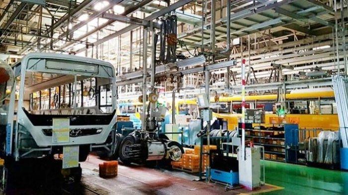 Sempat Ditunda karena Covid-19, Pabrik Hyundai Ditargetkan Groundbreaking pada Oktober 2020