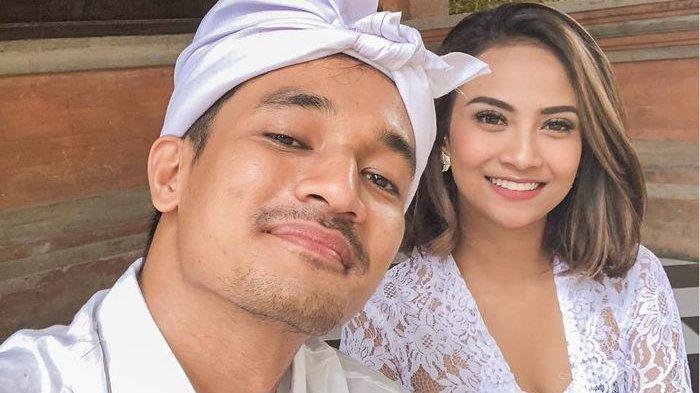 Bibi Ardiansyah Akui Sempat Marah dan Syok saat Vanessa Angel Ditangkap karena Prostitusi Online