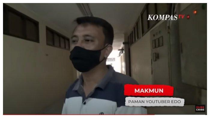 Terungkap Korban Prank YouTuber Edo Putra soal Daging Kurban Berisi Sampah, Ternyata Masih Keluarga
