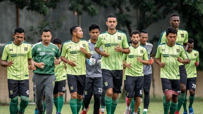 Prediksi Susunan Pemain Persebaya Vs Madura United di Babak Semifinal Piala Presiden, Live Indosiar