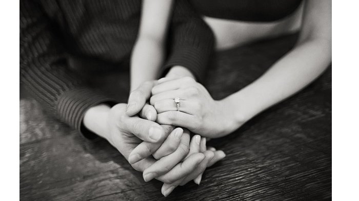 Simak Syarat dan Cara Membayar Kafarat Puasa Ramadan bagi Suami Istri